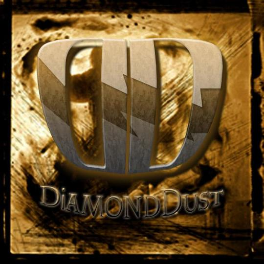 Diamond Dust - 1st demo